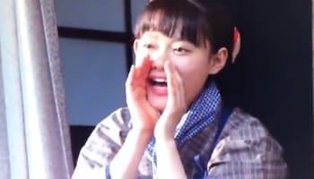 『いだてん』第16回感想 シマちゃん