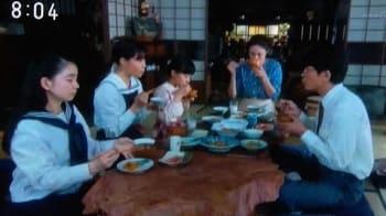 『なつぞら』第13回感想 柴田家
