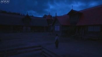 『なつぞら』第6回感想 荒涼たる風景