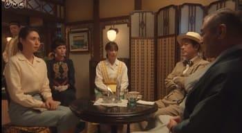『なつぞら』第30回感想 咲太郎の借金を知る