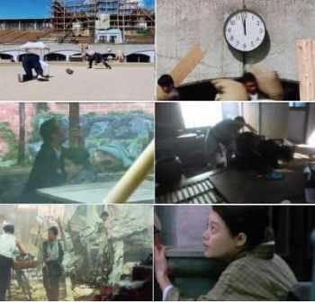 『いだてん』第23回感想 関東大震災の時