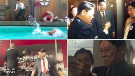 大河ドラマ『いだてん』第28回感想 田畑政治とは何なのか