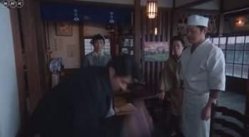 『なつぞら』第17週第102話感想 雪次郎帰る