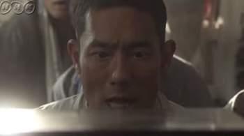 大河ドラマ『いだてん』第35回感想 四三