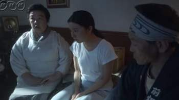 大河ドラマ『いだてん』第36回感想 父さんと母さん