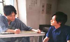 『なつぞら』第23週第133話感想 山田兄弟