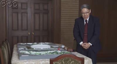 大河ドラマ『いだてん』第42回感想 NHKを作ろう