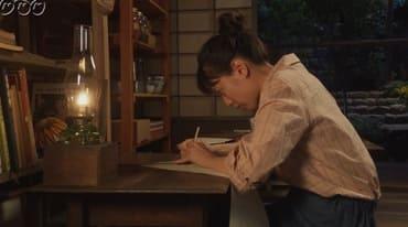 NHK朝ドラ『スカーレット』第43話 感想