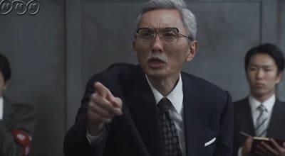大河ドラマ『いだてん』第45回感想 孤独の東龍さん
