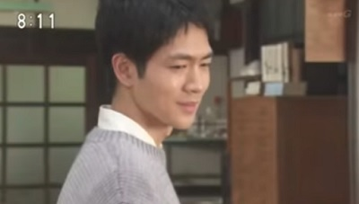 NHK朝ドラ『スカーレット』第57話 感想