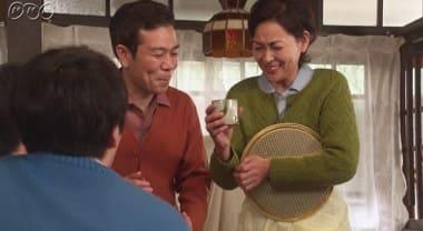 NHK朝ドラ『スカーレット』第66話 感想 5万