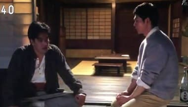NHK朝ドラ『スカーレット』第70話 感想