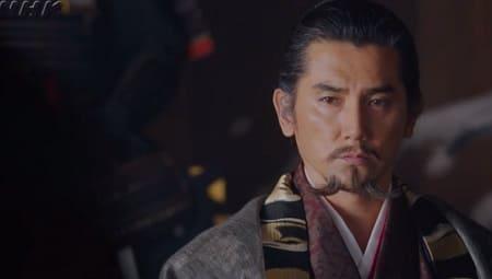 大河ドラマ『麒麟がくる』第1回 感想 イケすぎ道三