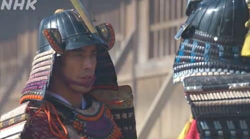 大河ドラマ『麒麟がくる』第2回 感想 戦場で念仏をとなえなきゃ