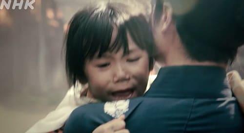 大河ドラマ『麒麟がくる』第3回 感想 美濃の狐