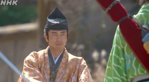 大河ドラマ『麒麟がくる』第5回 感想 細川