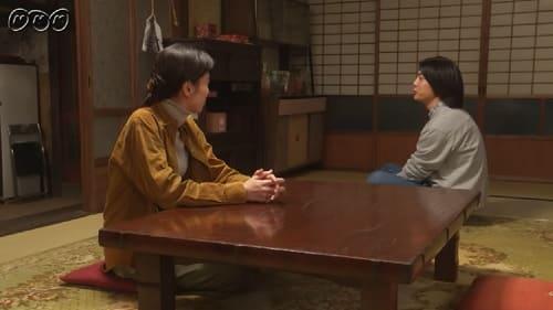 NHK朝ドラ『スカーレット』第108話 感想
