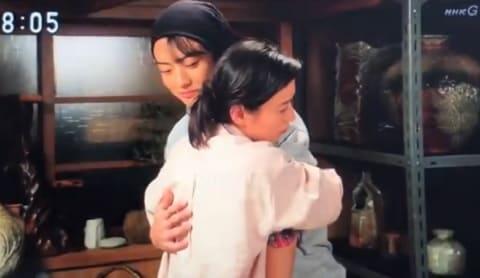 NHK朝ドラ『スカーレット』第150話(最終回) 感想