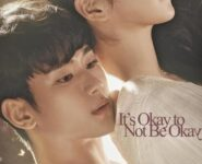 Photo of It's Okay to Not Be Okay Episode 5 Eng Sub
