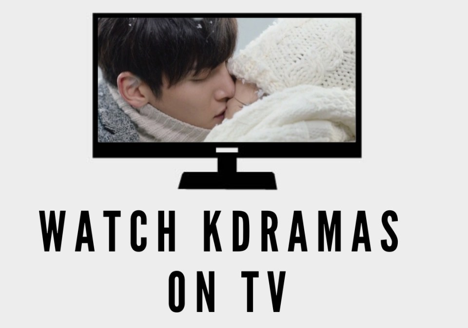 20 Gift Ideas for Korean Drama Fans - DramaCurrent