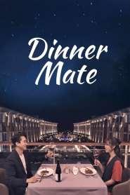 Dinner Mate