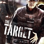 The Target / 표적 (2014)