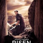 Risen (2016) BluRay