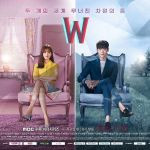 W / 더블유 (2016) [Completed]