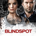 Blindspot – Season 2 (2016) [Ep 22]