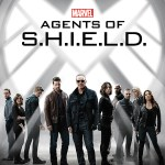 Agents of SHIELD Season 3 (2015) [COMPLETE]