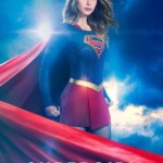 Supergirl – Season 2 (2016) [Ep 22]