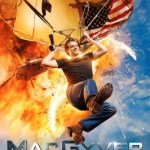 MacGyver – Season 1 (2016) [Ongoing] [Ep 11]