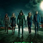 Arrow (2012 – ) Season 3 (Ongoing)