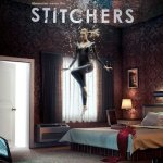 Stitchers (2015) Season 1 [COMPLETE]