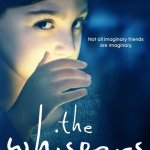 The Whispers (2015) Season 1 [COMPLETE]