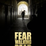 Fear The Walking Dead – Season 1 (2015) [COMPLETE]