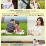 Warm and Cozy (2015) [END]