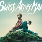 Swiss Army Man (2016) BluRay