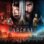 Warcraft: The Beginning (2016) BluRay