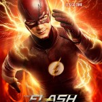 The Flash – Season 2 (2015) [COMPLETE]