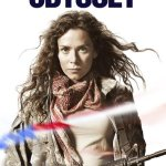 American Odyssey (2015) Season 1 [COMPLETE]