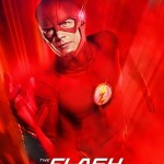 The Flash – Season 3 (2016) [Ep 23]
