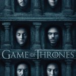 Game of Thrones – Season 6 (2016) [COMPLETE]