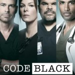 Code Black – Season 2 (2016) [Ongoing] [Ep 11]