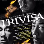 Trivisa (2016) BluRay