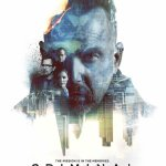 Criminal (2016) BluRay
