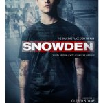 Snowden (2016) BluRay 720p & 1080p