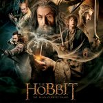 The Hobbit: The Desolation of Smaug (2013) BluRay