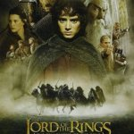 The Lord of the Rings: The Fellowship of the Ring (2001) BluRay