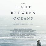The Light Between Oceans (2016) BluRay